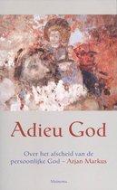 Adieu God