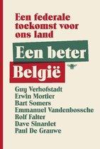 Een beter Belgie