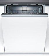 Bosch SMV24AX00E - Volledig geïntegreerde vaatwasser
