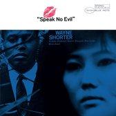 Speak No Evil (LP)