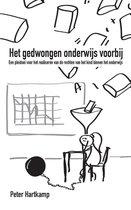 Het gedwongen onderwijs voorbij
