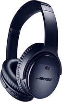 Bose QuietComfort 35 serie II - Draadloze over-ear koptelefoon met Noise Cancelling -  (do