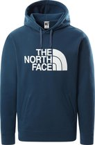 The North Face Half Dome Pullover Heren Hoodie