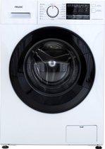 Frilec KOBLENZ0814WA-030 - Wasmachine