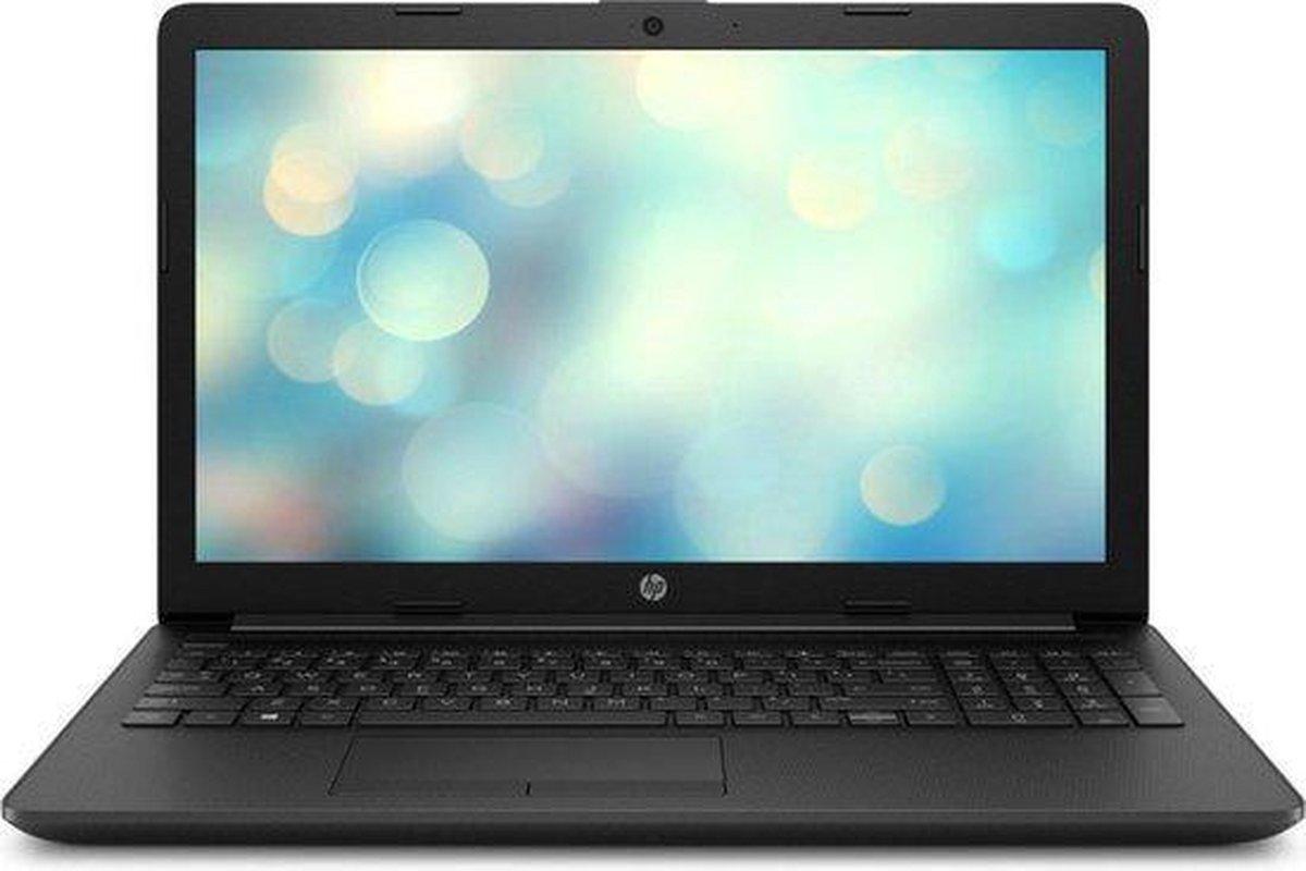 HP 250 G7 (1F3J5EA) 15.6 Full HD, i3-1005G1, 16GB DDR4, 256GB SSD, DVDRW, Windows 10 Pro + Gratis Tas