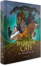 WarriorCats 1 - De wildernis in