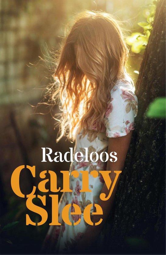 Afbeelding van Radeloos