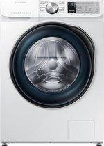 Samsung WW10N642RBA - Wasmachine