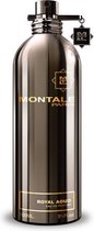 Montale - Royal Aoud - 100 ml - Eau de Parfum