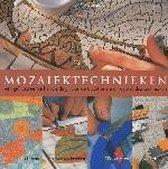 Mozaiektechnieken