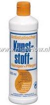Burnus Anti-Statische Plastic/Plexi/Acrylaat kunstofreiniger/pfleger 500ML