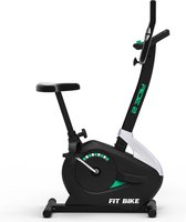 Focus Fitness FitBike Ride 2 - Hometrainer