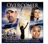 Overcomer (Original Soundtrack)