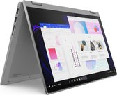 Lenovo IdeaPad Flex 5 Hybride 82HU00DRMH - 2-in-1 Laptop - 14 Inch