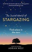 The Secret World of Stargazing