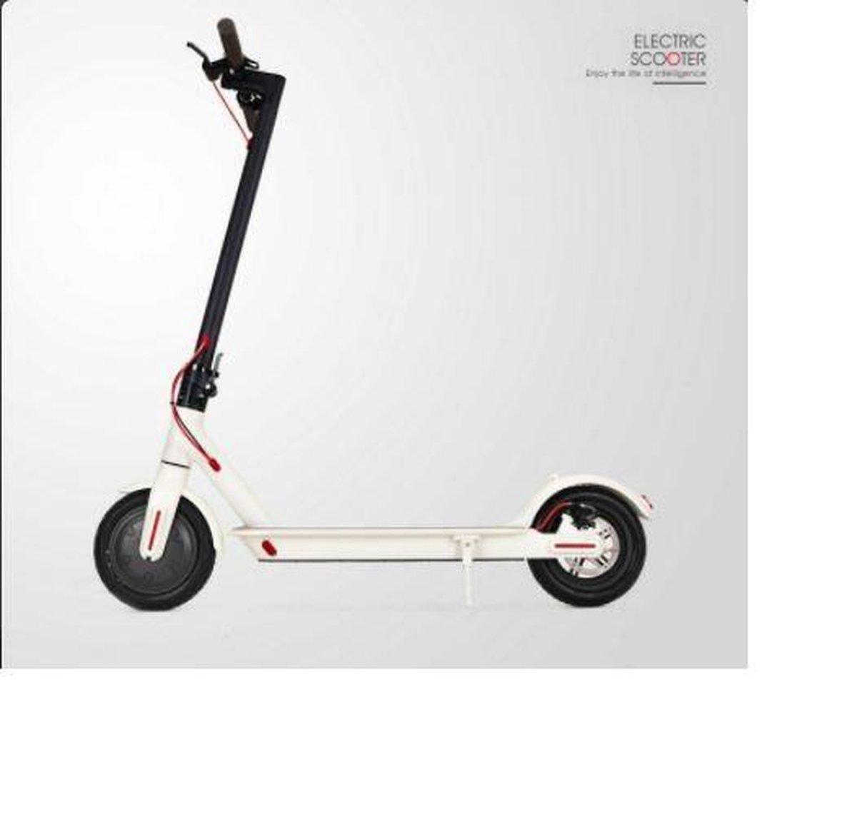 Alfarad elektrische step met app functie elektrische step elektrische step voor volwassenen eleketrische step voor kinderen online kopen