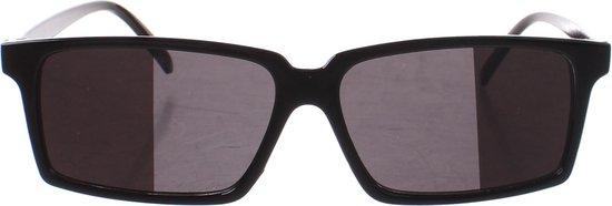 Johntoy Spionbril Zwart