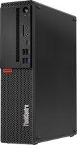 Lenovo ThinkCentre M720s - Desktop PC - Intel Core