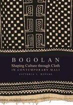 Bogolan