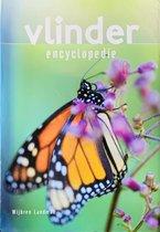 Encyclopedie - Vlinder encyclopedie
