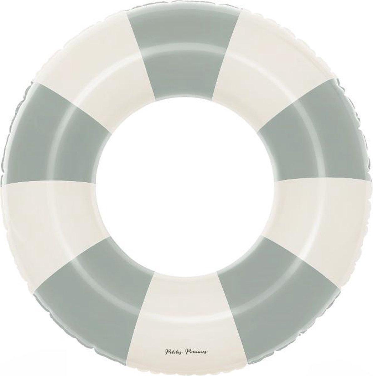 Petites Pommes Zwemring Calile - Zwemband - 45 cm - 1 tot 3 jaar