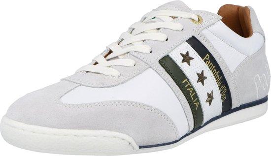 Pantofola D'oro sneakers laag imola Gemengde Kleuren-43 (43)