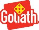 Goliath Bordspellen