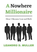 A Nowhere Millionaire