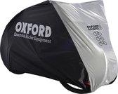 Oxford Aquatex (electrische) Fietshoes voor 3 fietsen