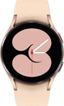 Samsung Galaxy Watch4 - 40mm - Pink gold
