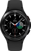 Samsung Galaxy Watch4 Classic - 46mm - Black