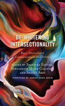 De-Whitening Intersectionality