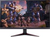 Acer Nitro VG220Q - Full HD IPS Gaming Monitor - 1ms - 75hz - FreeSync - 22 inch