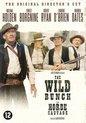 The Wild Bunch (The Original Director's Cut)