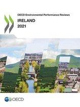 Ireland 2021
