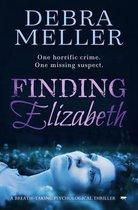 Finding Elizabeth