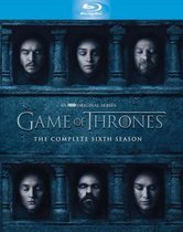 Tv Series - Game Of Thrones S.6