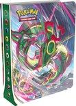 Pokémon Sword & Shield Evolving Skies Collector's Album Verzamelmap - Pokémon Kaarten