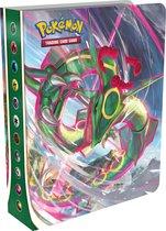 Afbeelding van Pokémon Sword & Shield Evolving Skies Collectors Album Verzamelmap - Pokémon Kaarten