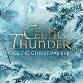 Celtic Christmas Eve