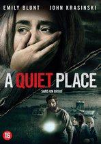 Quiet Place, A