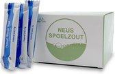 Easylife Neuszout voor neusdouche - 30 sachet