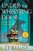 Klune, T: Under the Whispering Door