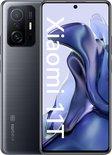 Xiaomi 11T - 256GB - Grijs