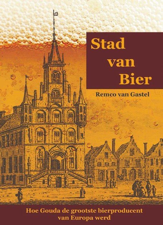 Stad van Bier