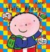 Afbeelding van het spelletje Clavis Hallo klasje. Het grote schoolboek van K