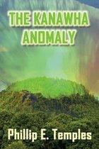 The Kanawha Anomaly