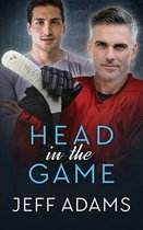 Head in the Game