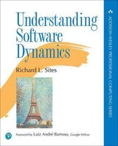 Understanding Software Dynamics