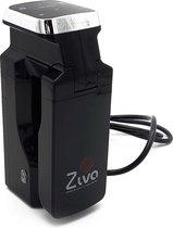 Ziva Sense sous-vide stick compact 800W IPX7 (25 liter)